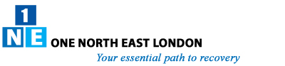One North East London - abstinence based group therapy
