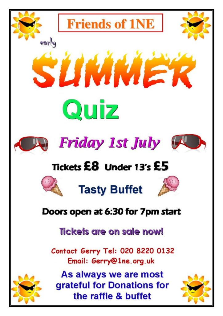 summer quiz flyer update v1-page-001
